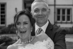 kirkhill-bride-groom-bw
