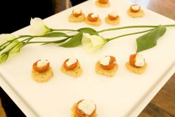 wedding-canape