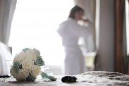 kirkhill-bride