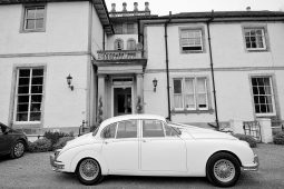 kirkhill-wedding-car